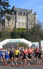 Grand prix Duathlon - JPEG - 18.7 ko